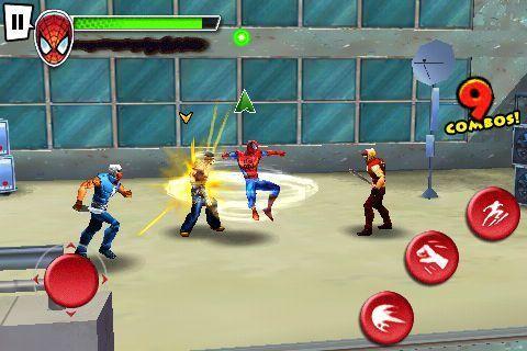 spider-man-total-mayhem-hd-4