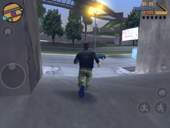 1347951230_1334146404_gta-iii-android1