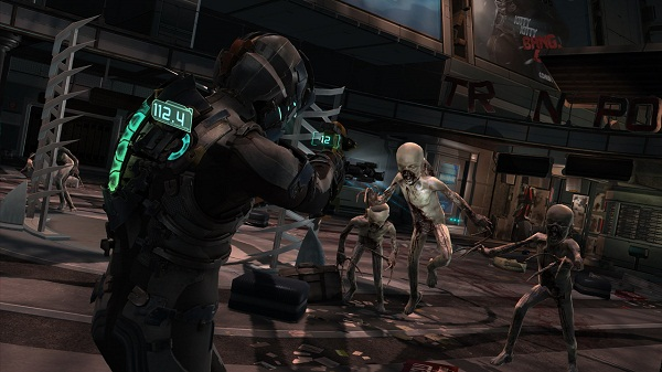 1397425610_dead-space3