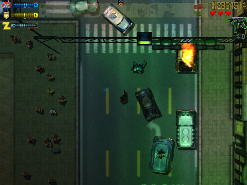 20090517011947!GTA2_PC_in-game_screenshot