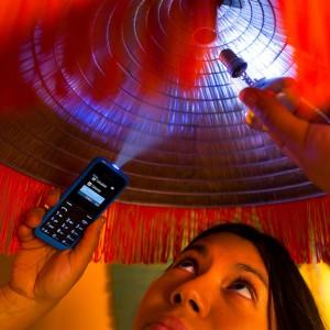 Nokia-105-DSIM-radio-jpg-728x728