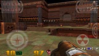 Quake-3-Android-1
