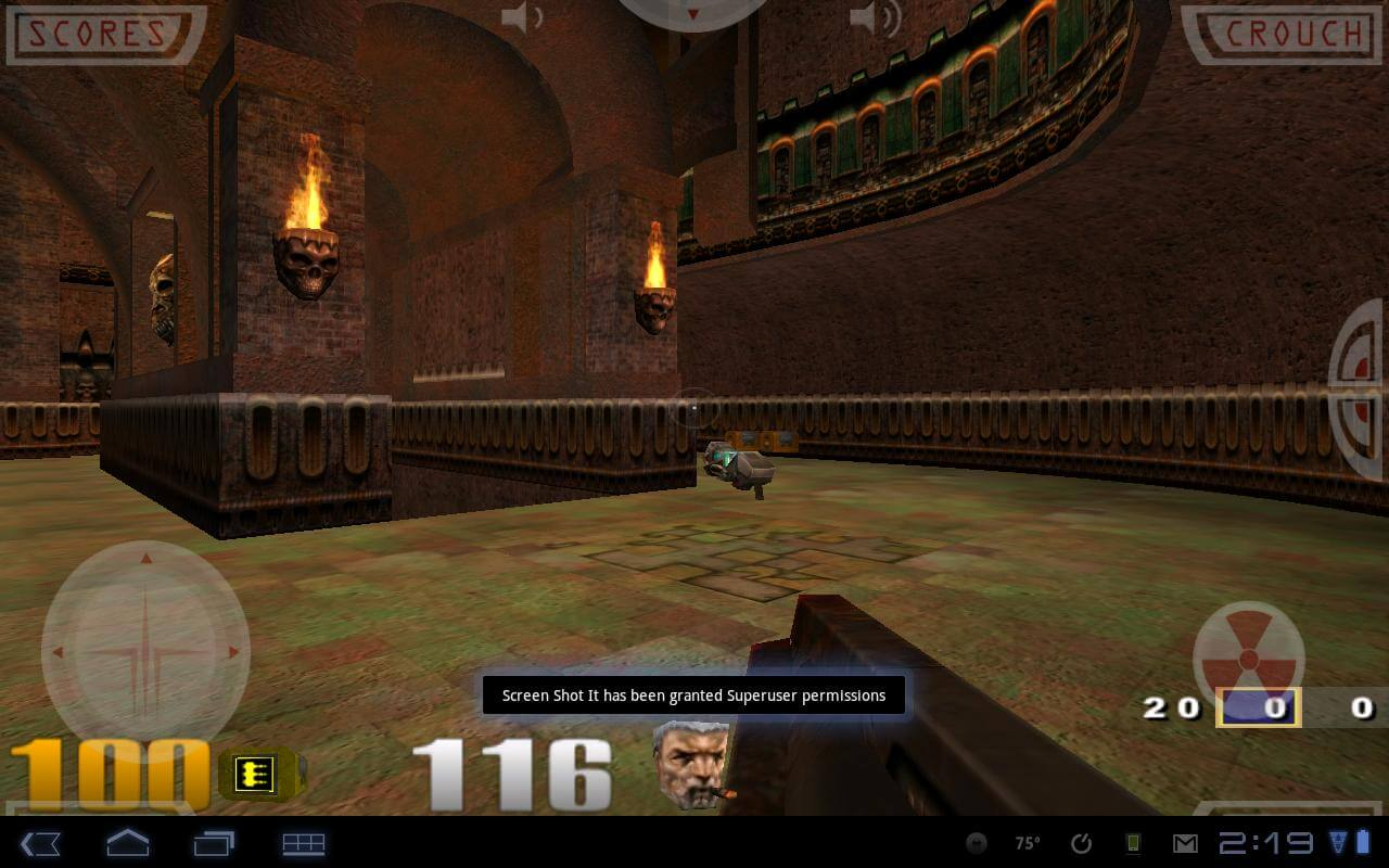 Screenshot-It-Screenshot-of-Quake-3-Arena-1