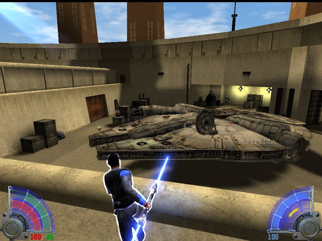Star-Wars-Jedi-Knight-Jedi-Academy_13