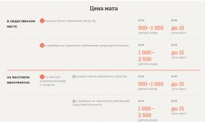 Znimok-ekrana-331-e1434632594234-728x434