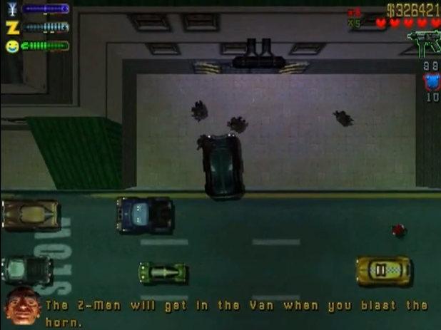 gaming-gta2-4