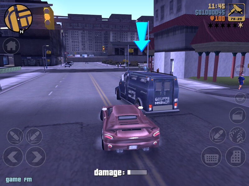 gta3_android