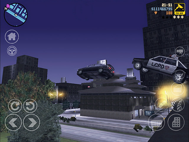 gta3_appleios0001-4edea5a-intro-thumb-640xauto-28315