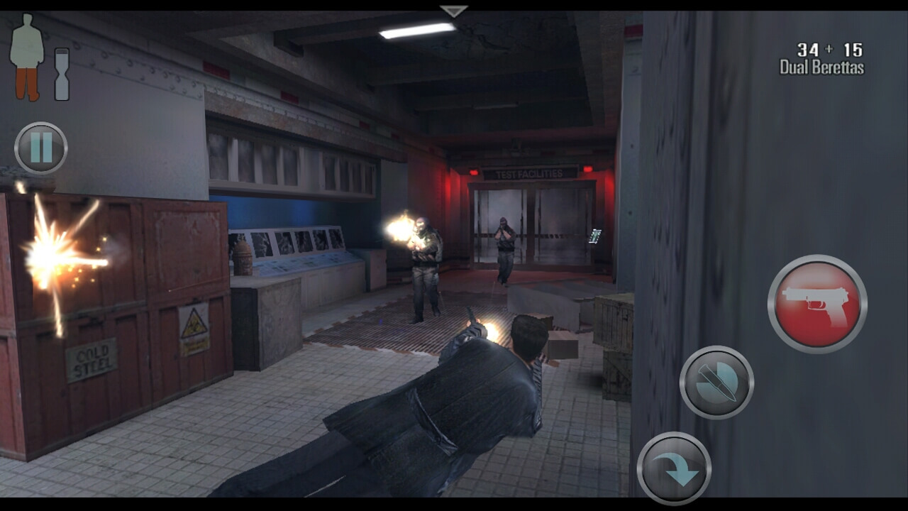 max-payne-mobile_screenshot_tegra_004