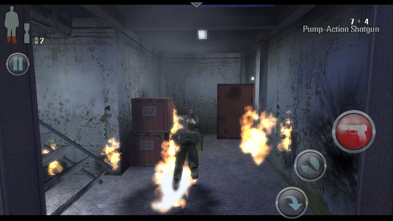 max-payne-mobile_screenshot_tegra_005
