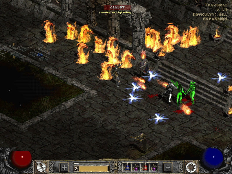 myppc.ru-1290451718_diablo_2_screenshot_6