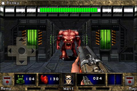Doom-II-RPG