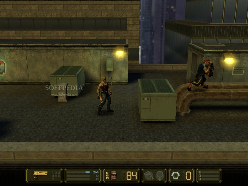 Duke-Nukem-Manhattan-Project_2