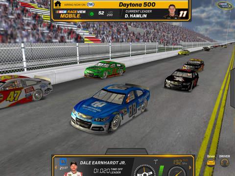nascar-raceview