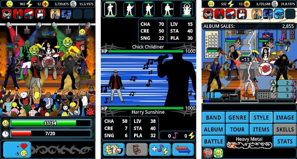 story-of-a-band-android1