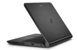 Dell_Latitude_3340_review_2-e1440048032180-728x473