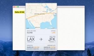 Flight_status_iOS_OS_X_1.jpg