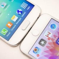 Galaxy-S6-edge-vs-iPhone-6-3.jpg