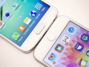 Galaxy-S6-edge-vs-iPhone-6-3.jpg