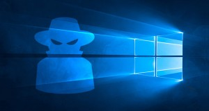 Windows-10-Malware-1 (2)
