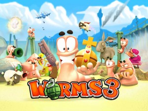 Worms-3-1