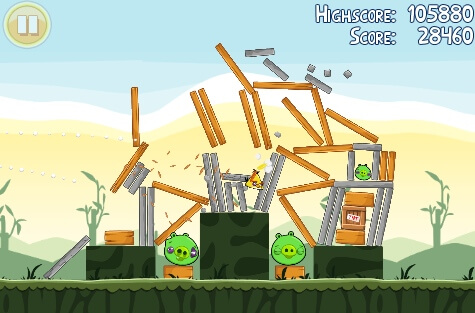 android_angry_birds_public_beta