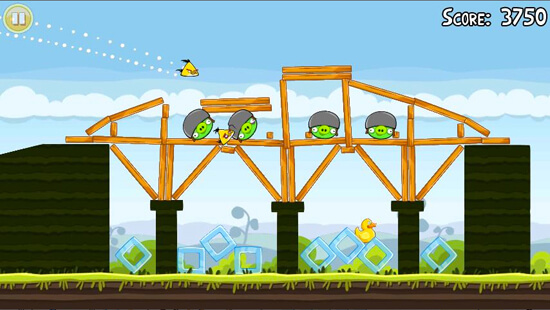 angry-birds-para-android