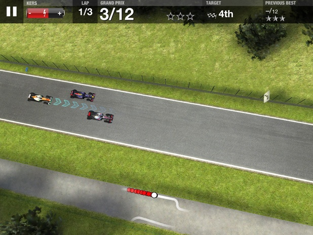 gaming-f1-challenge-screenshot-1
