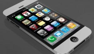 l-iphone-5s-devrait-faire-sa-sortie-au-moins