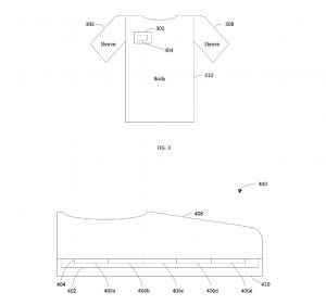 microsoft-t-shirt-patent