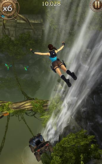 3_lara_croft_relic_run