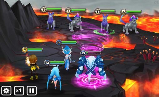 4_summoners_war_sky_arena