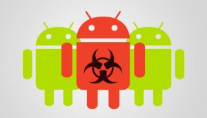 AndroidMalware-1