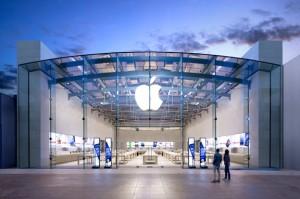 Apple-store-cort-1