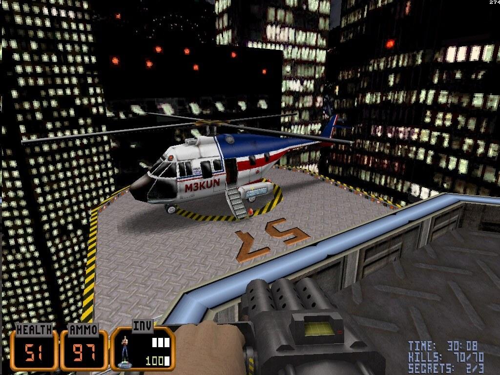 duke_nukem_3d_helicopther