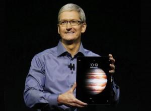 iPad-kill-1