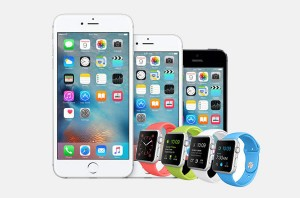 iPhone-6s-and-Watch-1