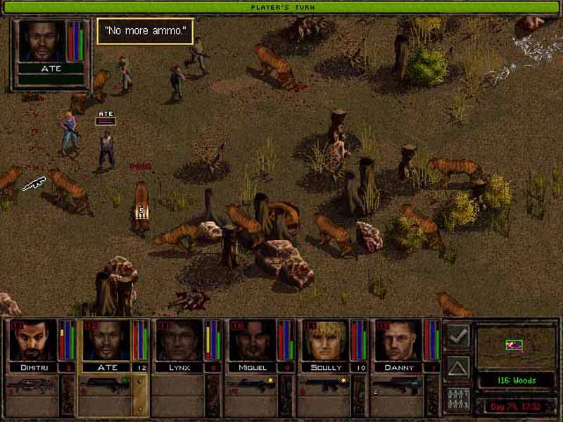 jagged-alliance-2-gold-edition-pc-windows-screenshots__711_2