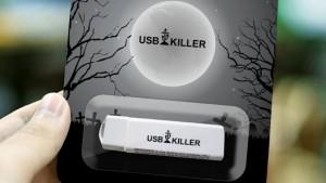 killer-1
