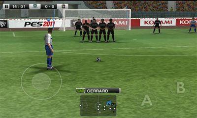 12_pes_2011_pro_evolution_soccer