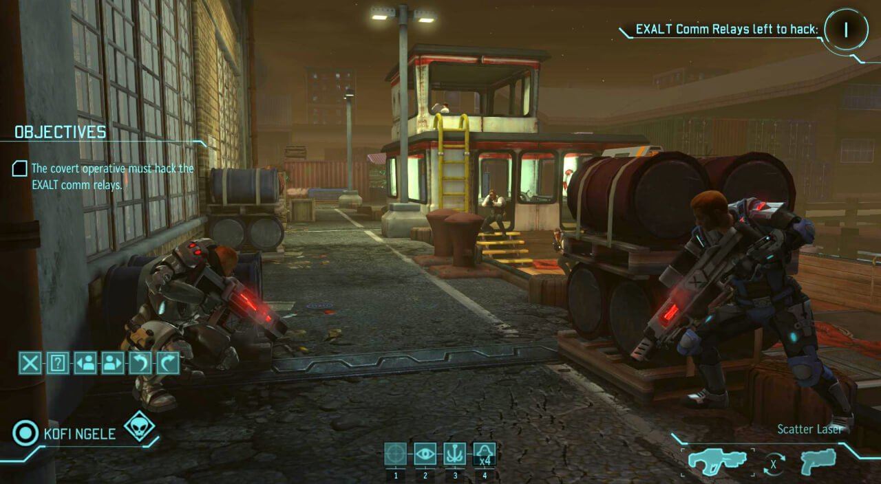 1382532945-xcom-enemy-within-3