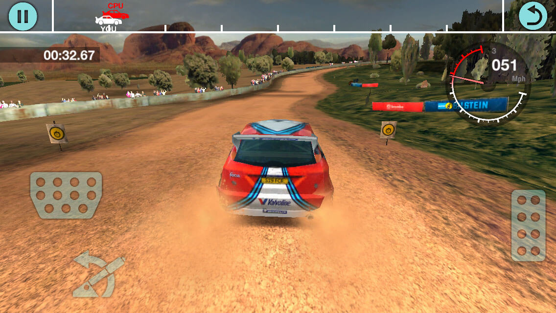 Rally-racer-dirt-android-foto-7 \ 2013 apk para android descargar i rally-racer-dirt-android-foto-7