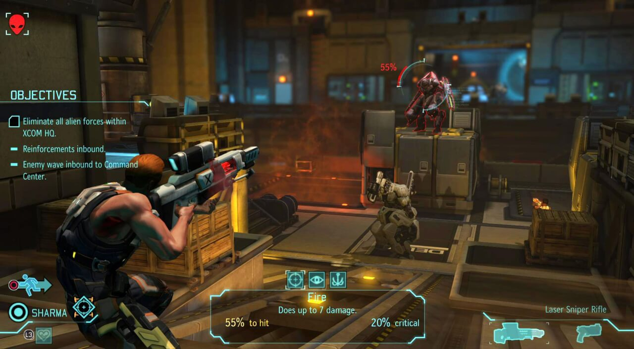1426046949_xcom-enemy-within-android-igra-8