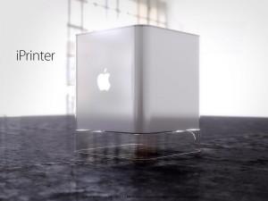 3d-apple-3