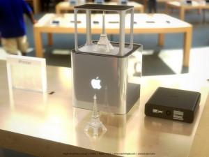 3d-apple-6