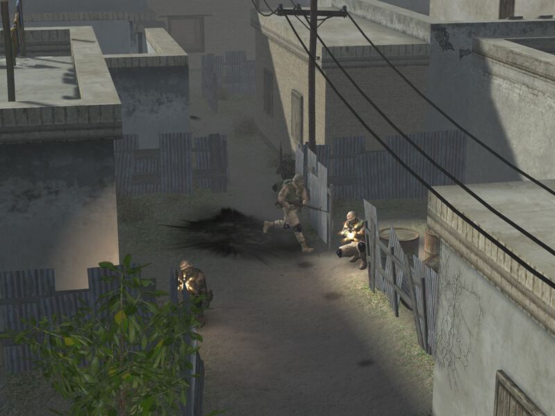 Americas-Army-Map-Urban-Assault_1