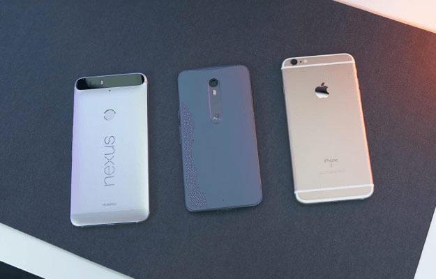 best-smartphones-2015-1
