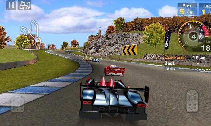 gt-racing-motor-academy-free-06-700x420