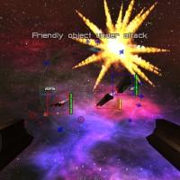 gunner-free-space-defender-1f906d-h900