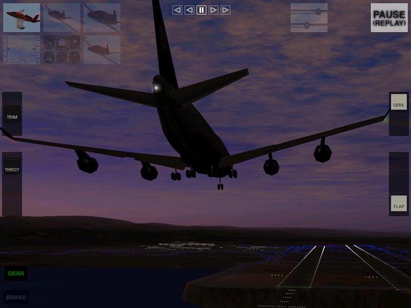 img_landing_web